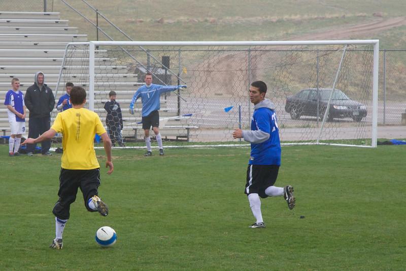 Alumni Soccer Games EOS40D-TMW-20090502-IMG_1257