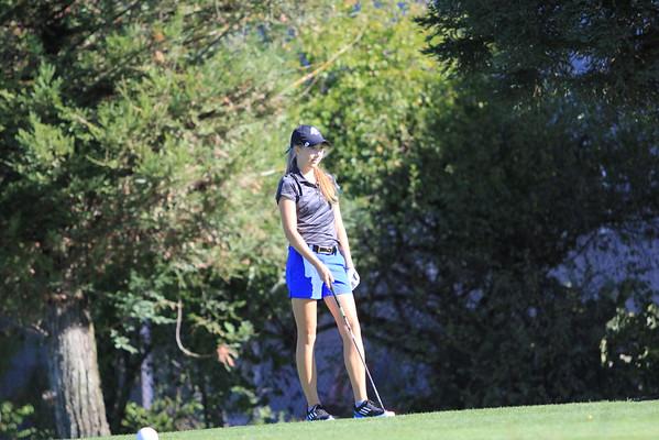 2014-15: Martens, Erin