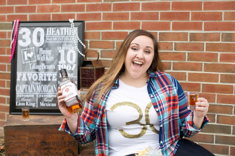 Heather&Amanda-135.jpg