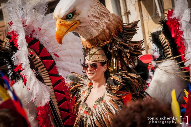 carnival13_nadur-0147.jpg