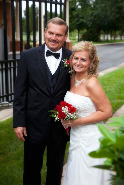 Bride and Groom at Gate 1.jpg