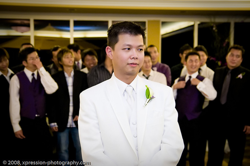 Angel & Jimmy's Wedding ~ Reception_0174.jpg
