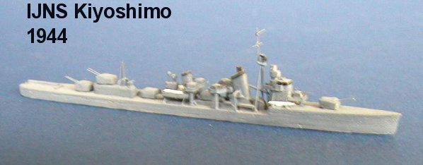IJNS Kiyoshimo-1.jpg