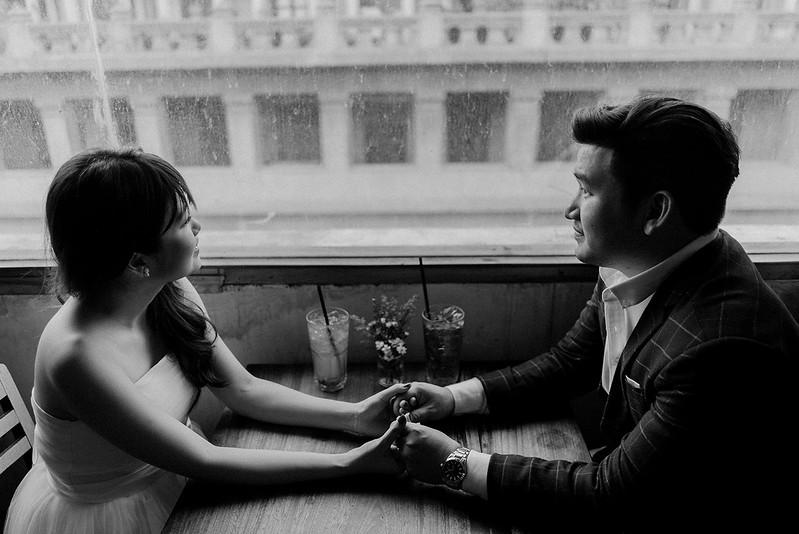 Tu-Nguyen-Destination-Wedding-Photographer-Saigon-Engagement-Shooting-Vietnam-Videographer-39.jpg