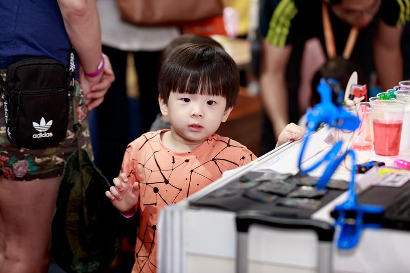 KidsSTOP's 'Preschool STEAM Learning Festival' (PLF) Event-D2-170.jpg