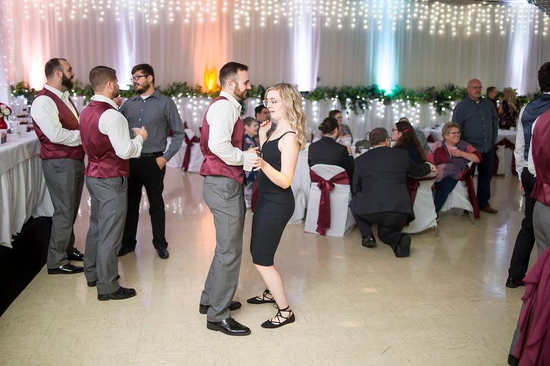 Marissa & Kyle Wedding (738).jpg