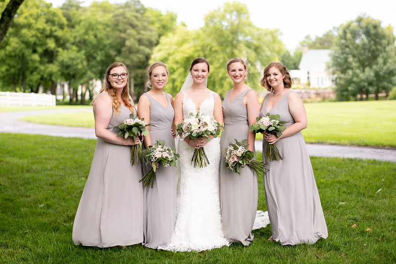 bridesmaids-portraits.jpg