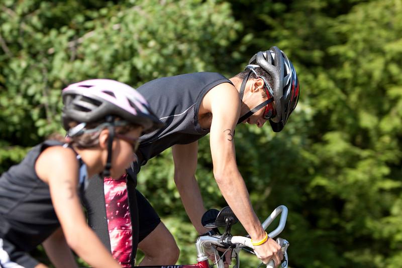 Willow Creek Triathlon_080209_SM_163.jpg