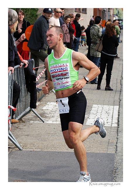 TTL-Triathlon-613.jpg