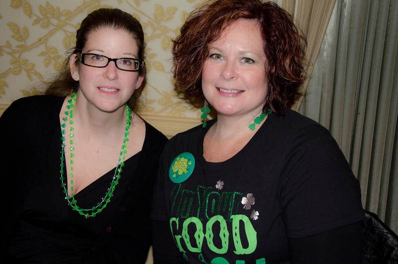 2012 Camden County Emerald Society174.jpg