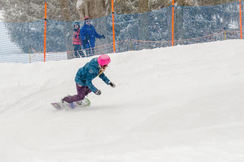 54th-Carnival-Snow-Trails-243.jpg