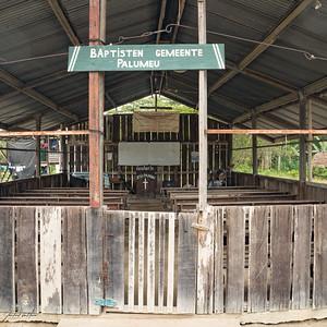 Suriname-6097
