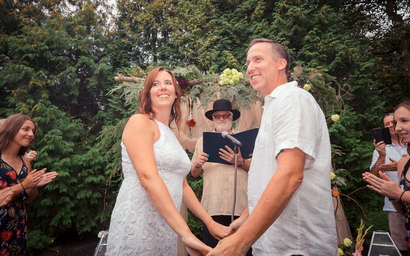 Kristie & Mark Wedding 8-12-2017-1366.jpg