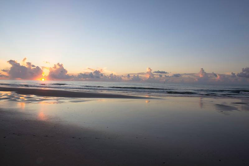 2018-07-06 Pawleys Island Sunrise 005.jpg