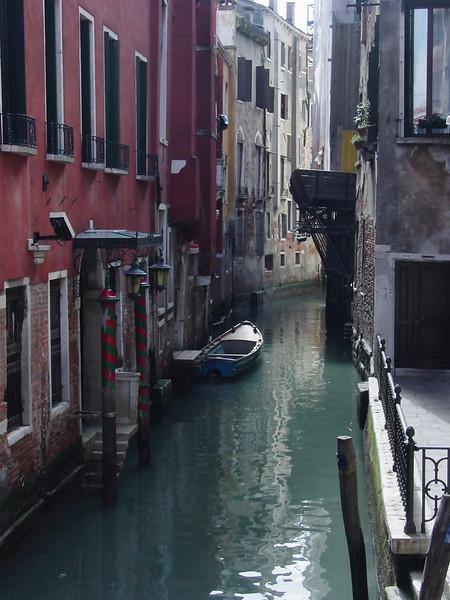 20050205-Venice Water.jpg
