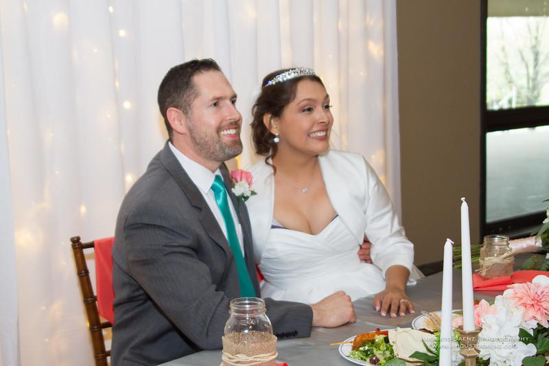 LUPE Y ALLAN WEDDING-9124.jpg