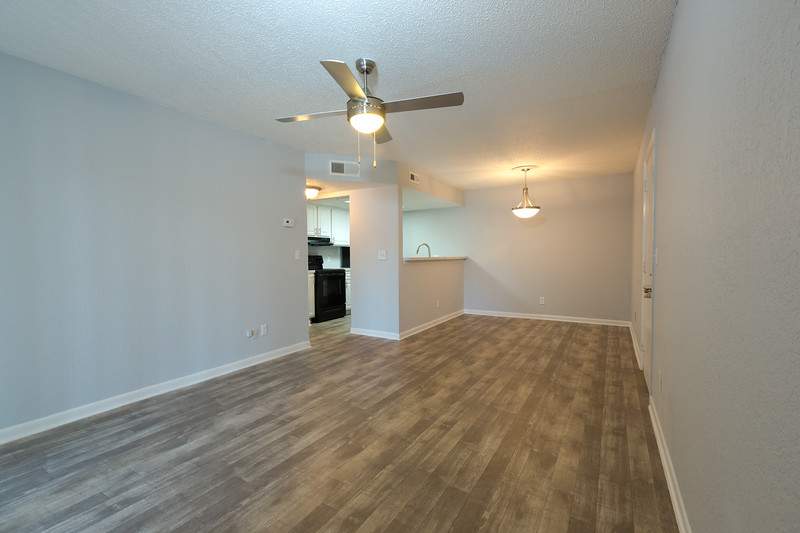 Apartment 3 (2 bedroom)-39.jpg