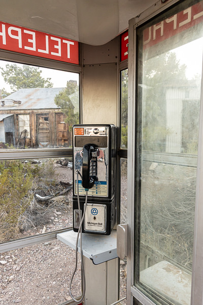 Nelson Nevada Ghost Town El Dorado Canyon Techatticup Mine  August 20, 2019  24_.jpg
