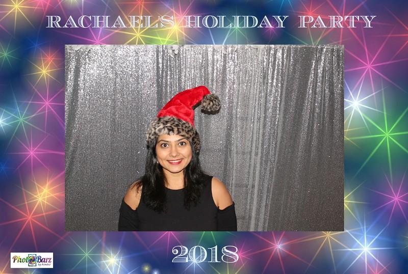 HOLIDAY PARTY PICS5.jpg