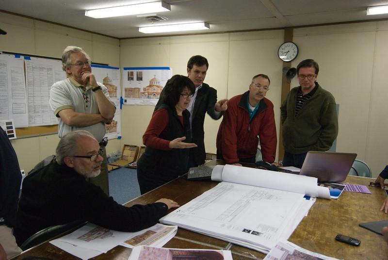 2012-04-05-Vision-Committee_006.jpg
