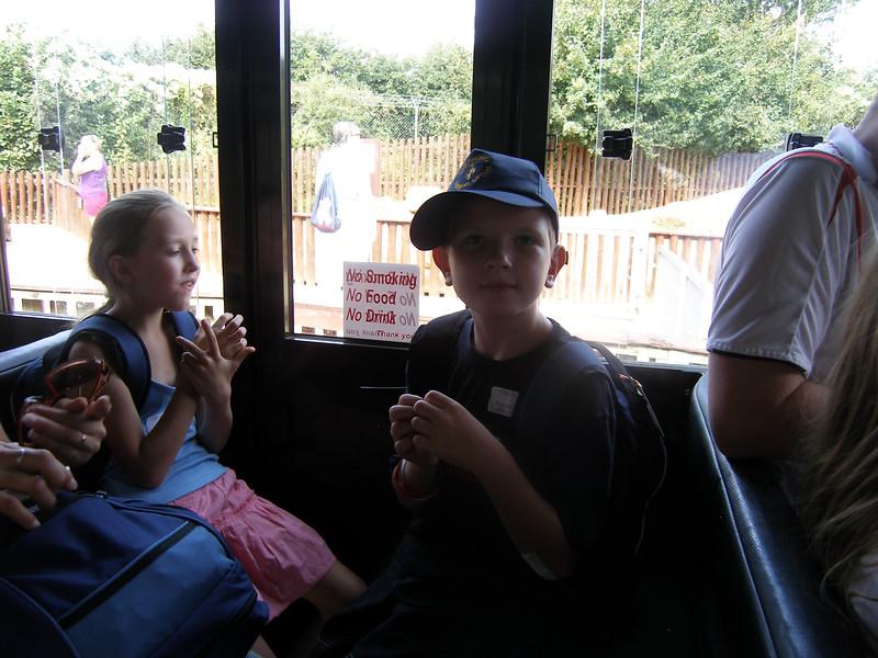 Colchester zoo (26).jpg