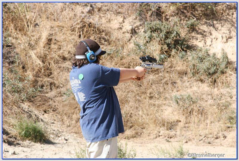 Shooting 11-4-06 014.jpg