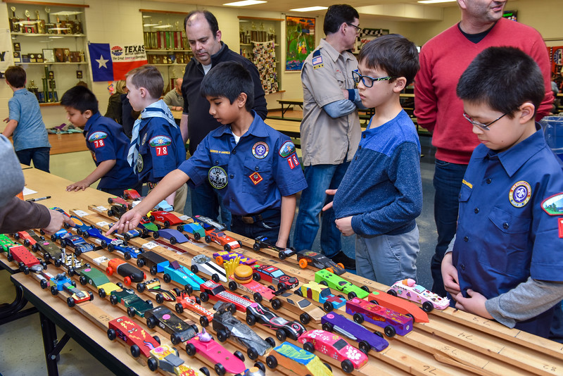 2018-Cub Scouts PWDerby-8954-2.jpg