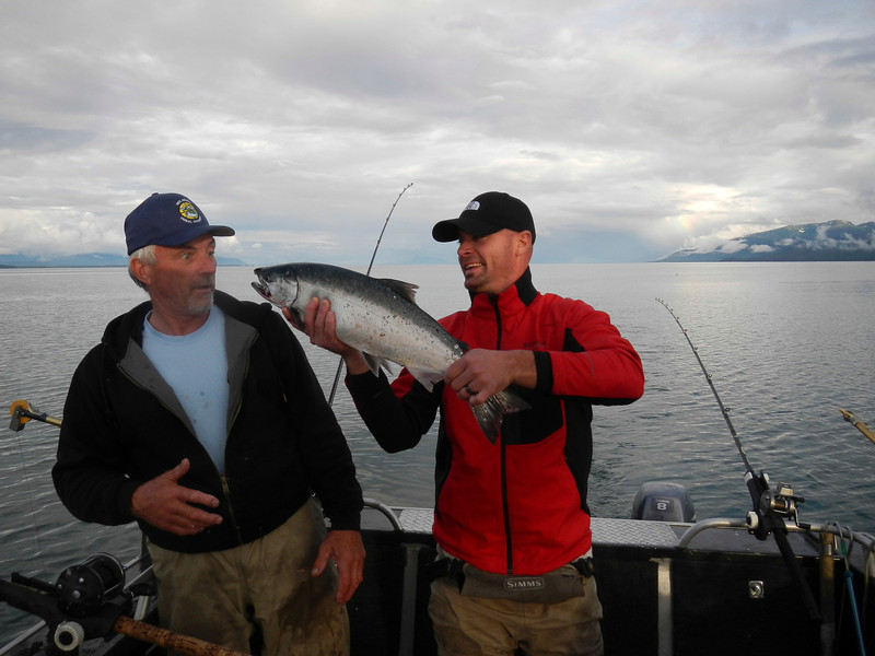Alaska-200.jpg
