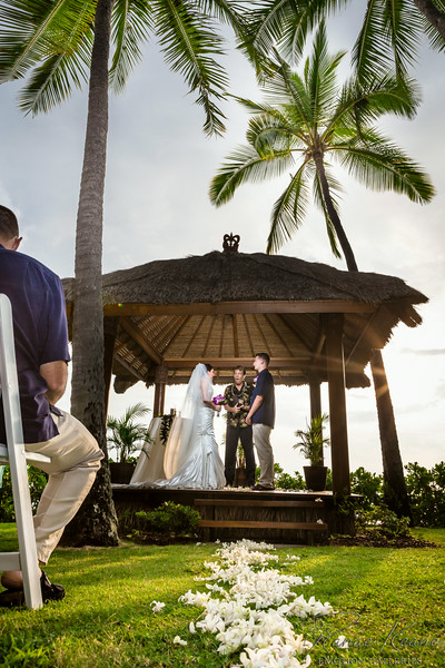 108__Hawaii_Destination_Wedding_Photographer_Ranae_Keane_www.EmotionGalleries.com__140705.jpg