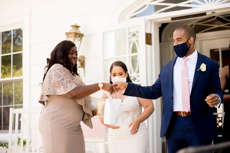 STwedding-211.jpg