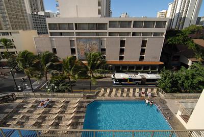 2011-11-20 Hawaje