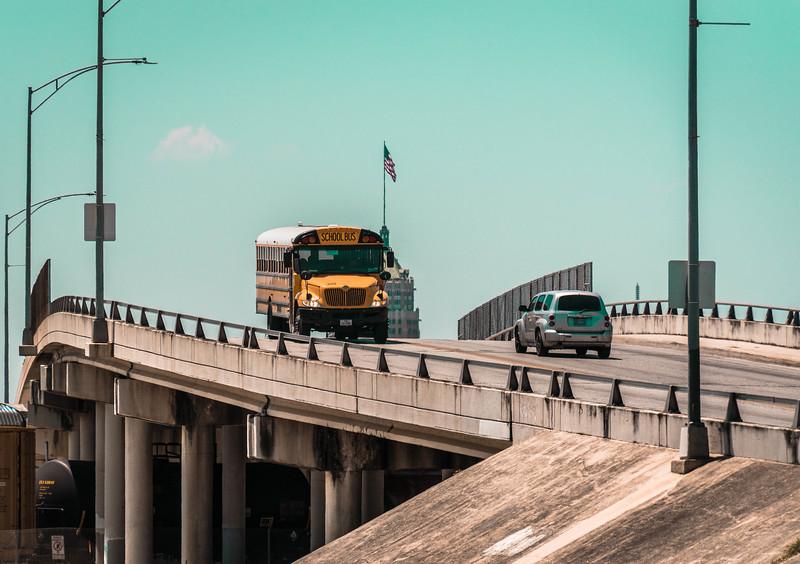 Bus ramp.jpg