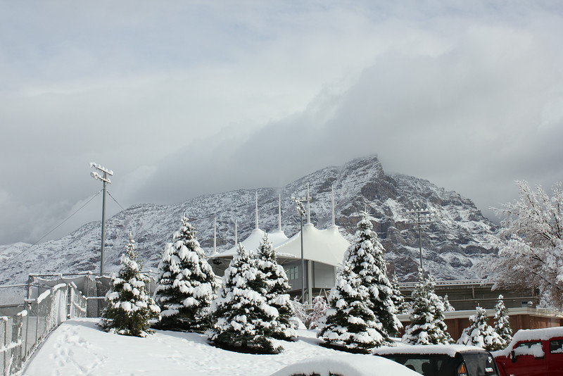 Snowy_Morning_11_10_2012_3324.JPG