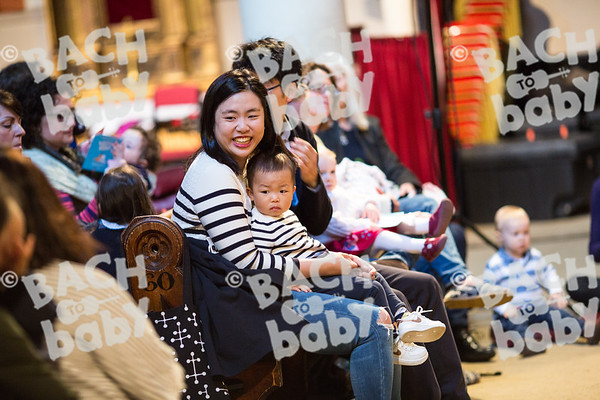 Bach to Baby 2018_HelenCooper_Kensington-2018-04-25-12.jpg
