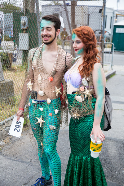 MermaidParade2017-0805.jpg
