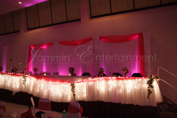 Machnik Wedding 5-24-2014_DJ Jason Rullo