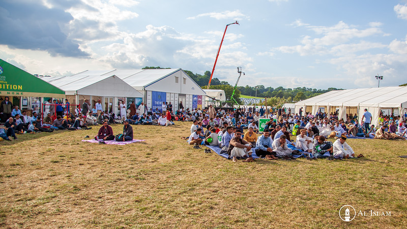 2019_UK_Jalsa_Salana_Day_1_-191.jpg
