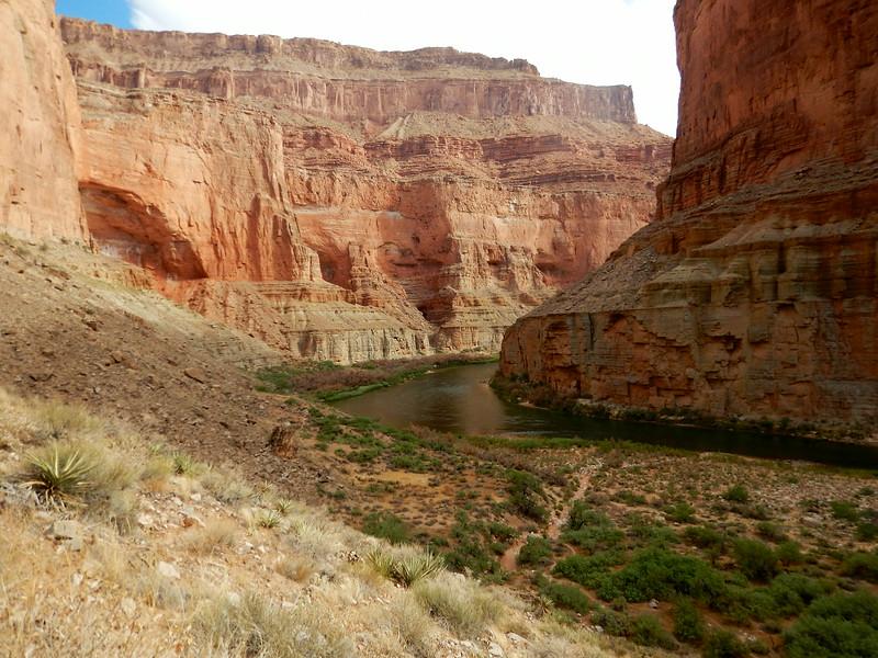 Grand Canyon Rafting Jun 2014 108.jpg