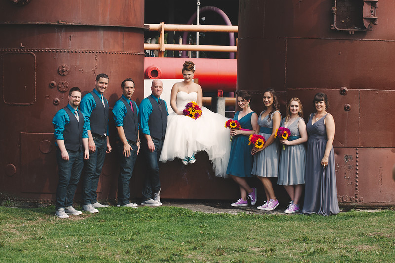 3 MandJ The Wedding Party (40 of 41).jpg