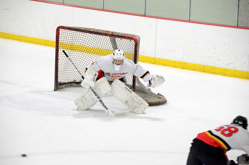 140111 Flames Hockey-122.JPG