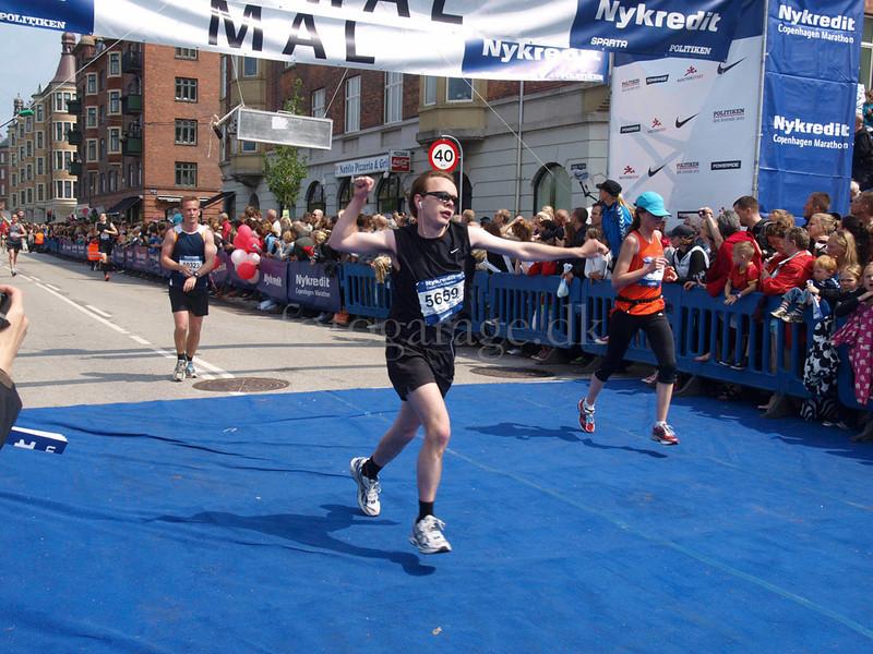 Copenhagen Marathon. Foto Martin Bager (92 of 106).JPG
