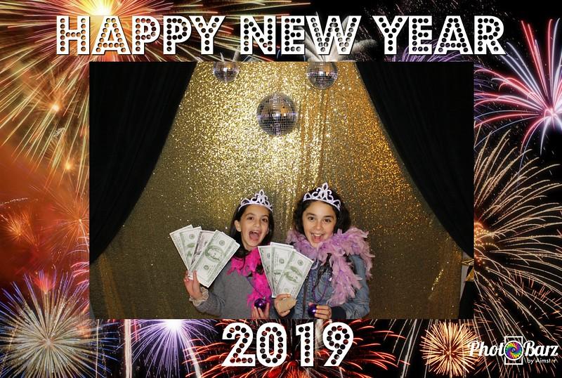 New Years 2019 Photobooth Pics (57).jpg