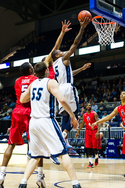 URI - Richmond - 2013-14 Season-011.jpg