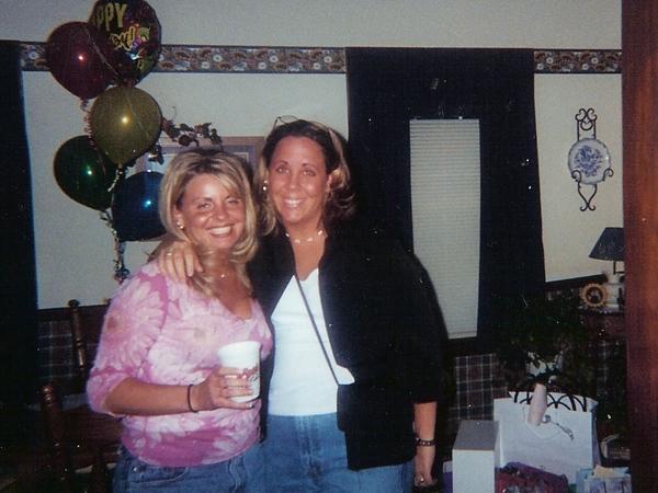Stacy & Shelly.1.jpg