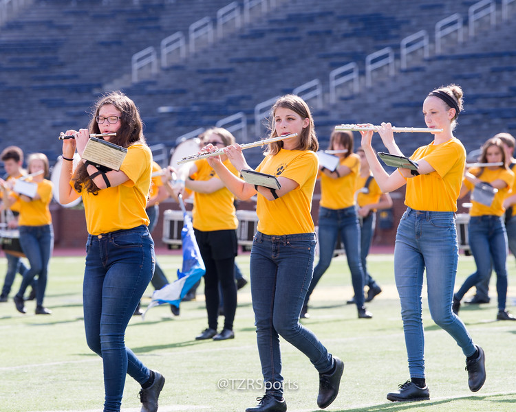 OHS Varsity Football vs Romeo 8 25 2017-2359.jpg