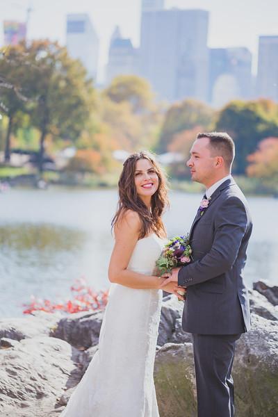 Central Park Wedding - Amiee & Jeff-112.jpg