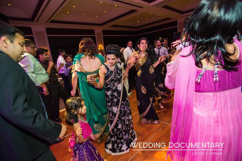 Rajul_Samir_Wedding-1504.jpg