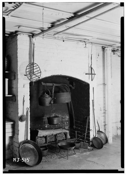 Liberty Hall Basement Kitchen.jpg