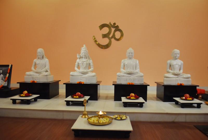 rishikesh selection 5250.jpg
