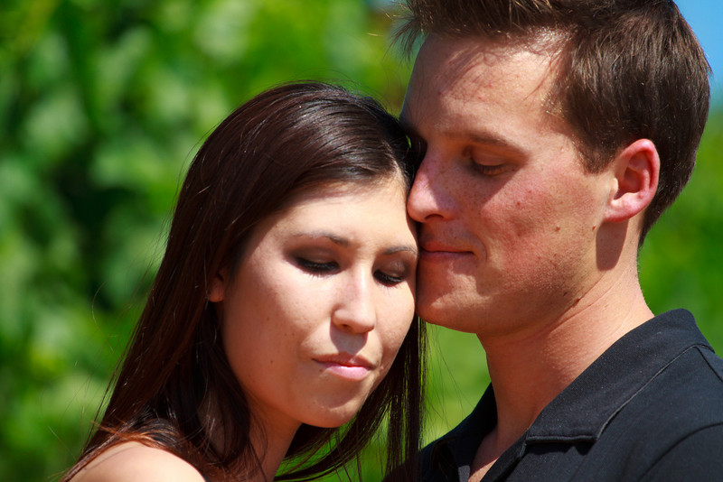 Jeremy and Val-131.jpg
